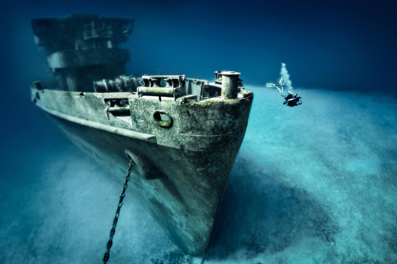 u.s.s.-kittiwake-shipwreck-bug