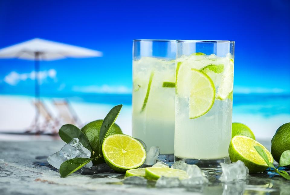 lemonade-3468107_960_720