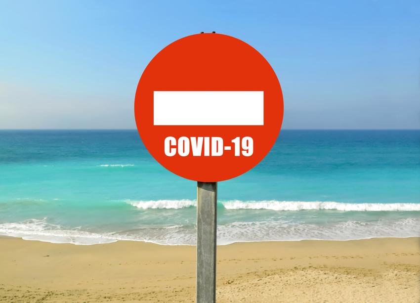 COVID-19 ve Dalış